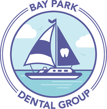 Bay Park Dental Group Logo